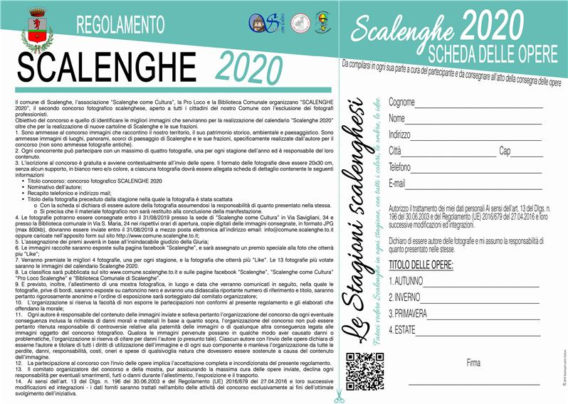 Scalenghe_2020