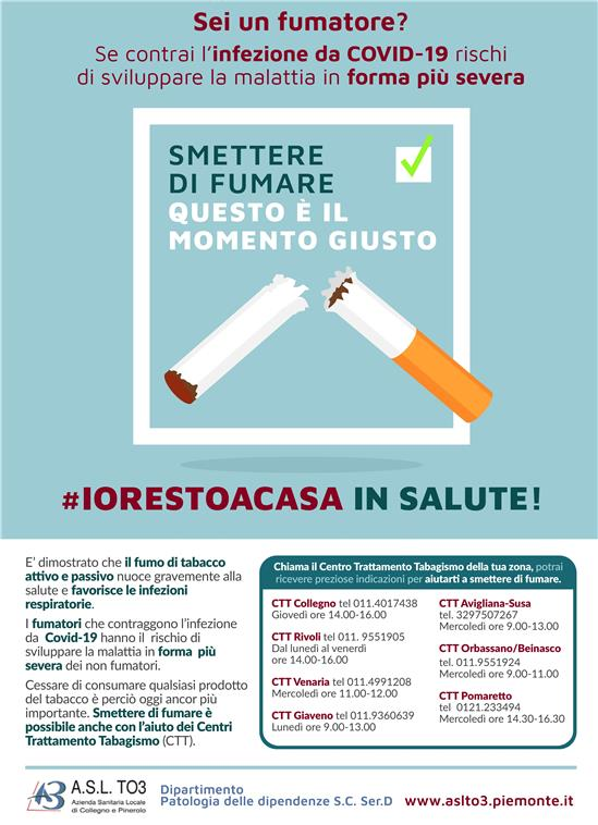 #IORESTOACASA IN SALUTE